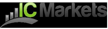 ICMarkets logo 1