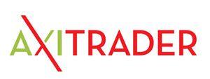 axitrader logo blog