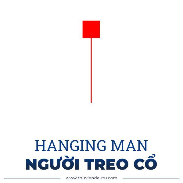 mo hinh nen nguoi treo co hanging man