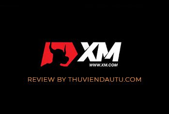 review san fore xm co uy tin khong