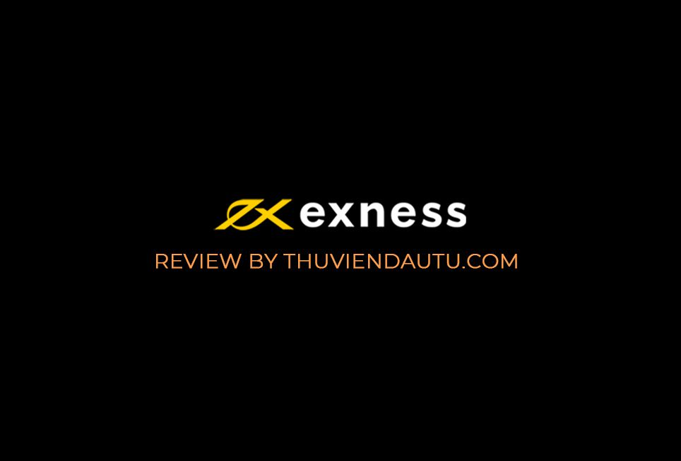ưu và nhược điểm sàn Exness