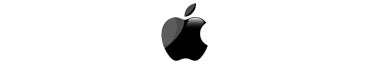 cổ phiếu apple inc