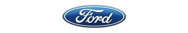 Cổ phiếu Ford